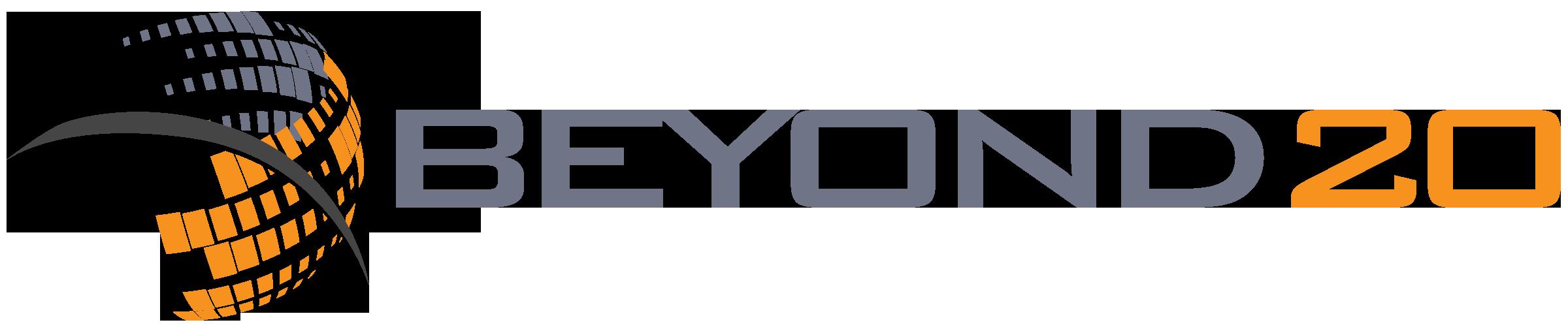 www.beyond20.com