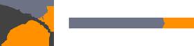 Beyond20