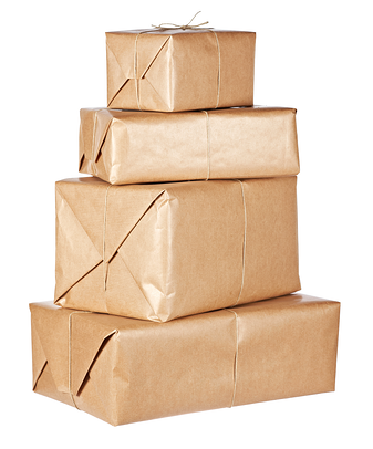 packages-4.png
